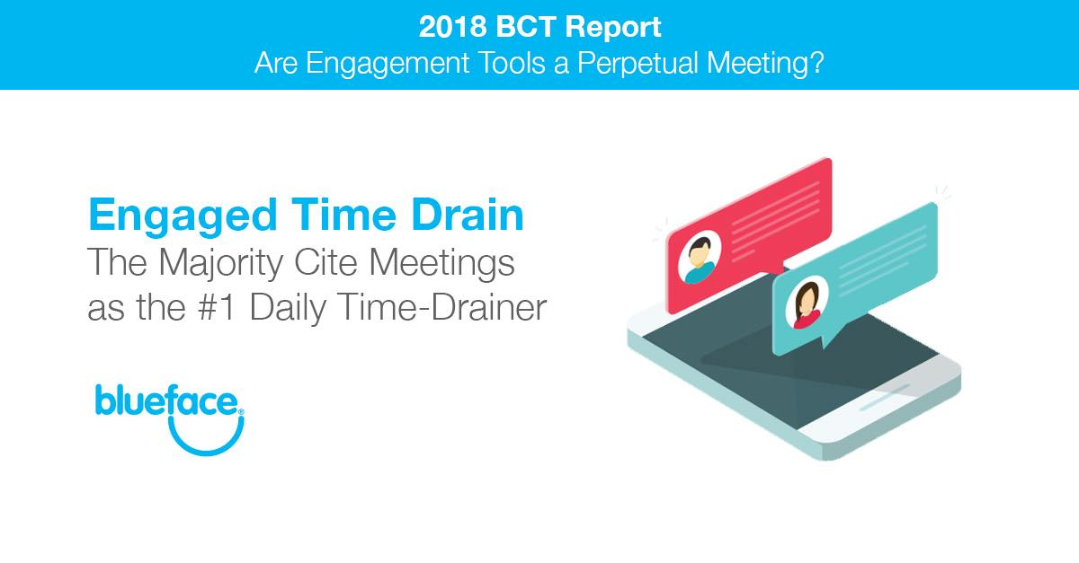 BCT Report