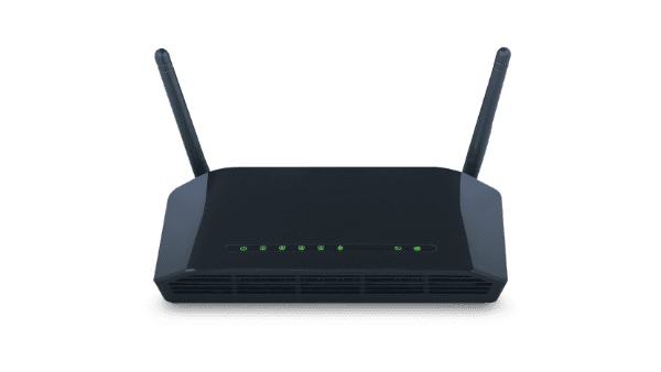 internet modem