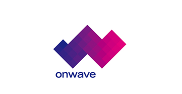 onwave