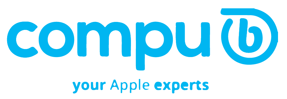 Compu-B logo