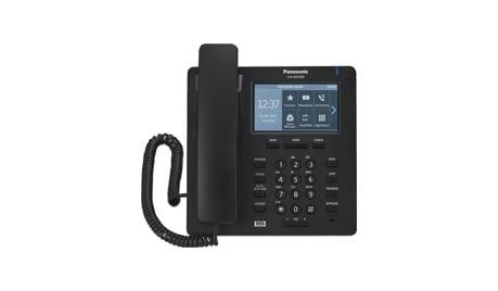 Panasonic HDV 330