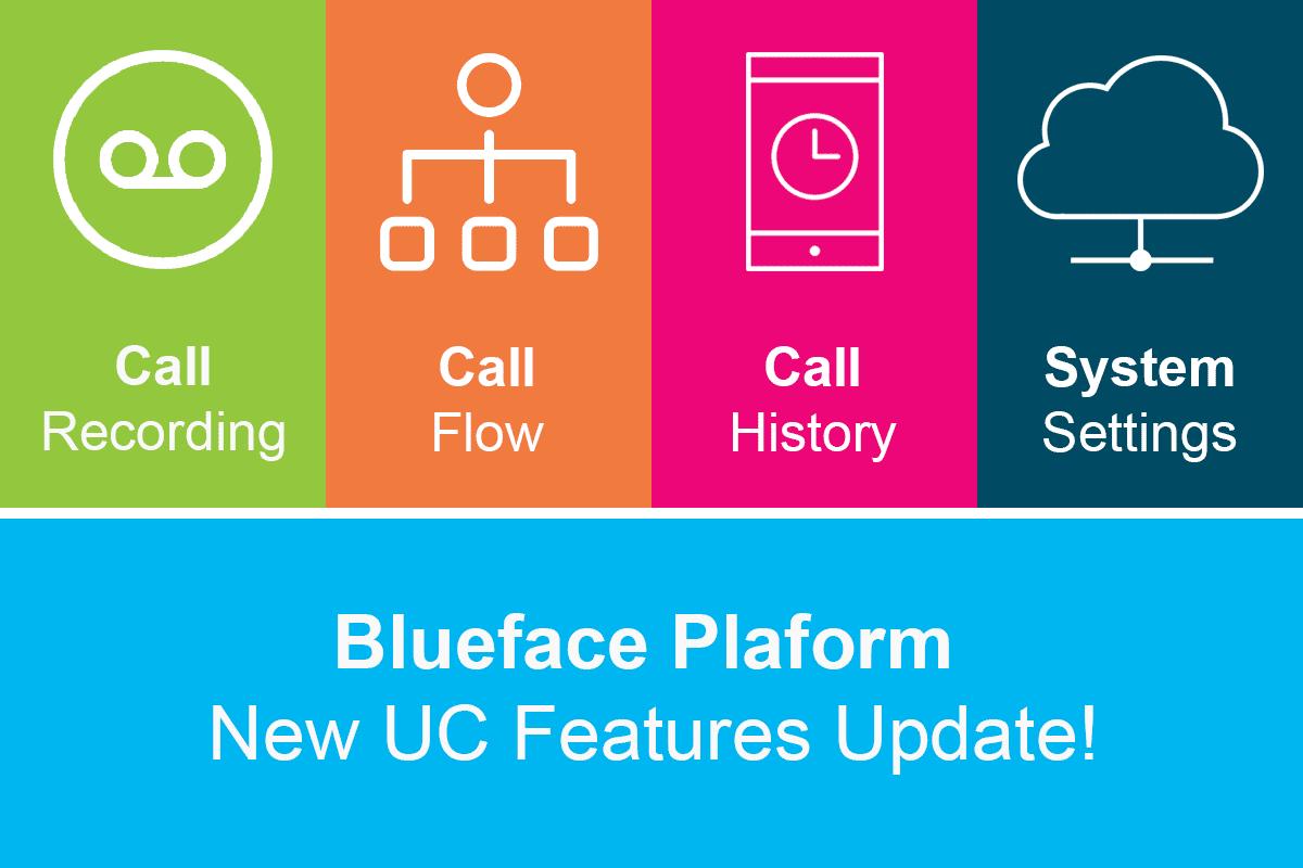 Blueface Platform Intro