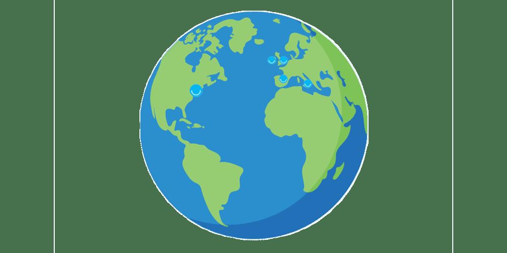 Global Phone