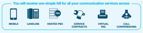 a simple bill