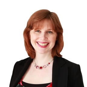 Fiona Kears
