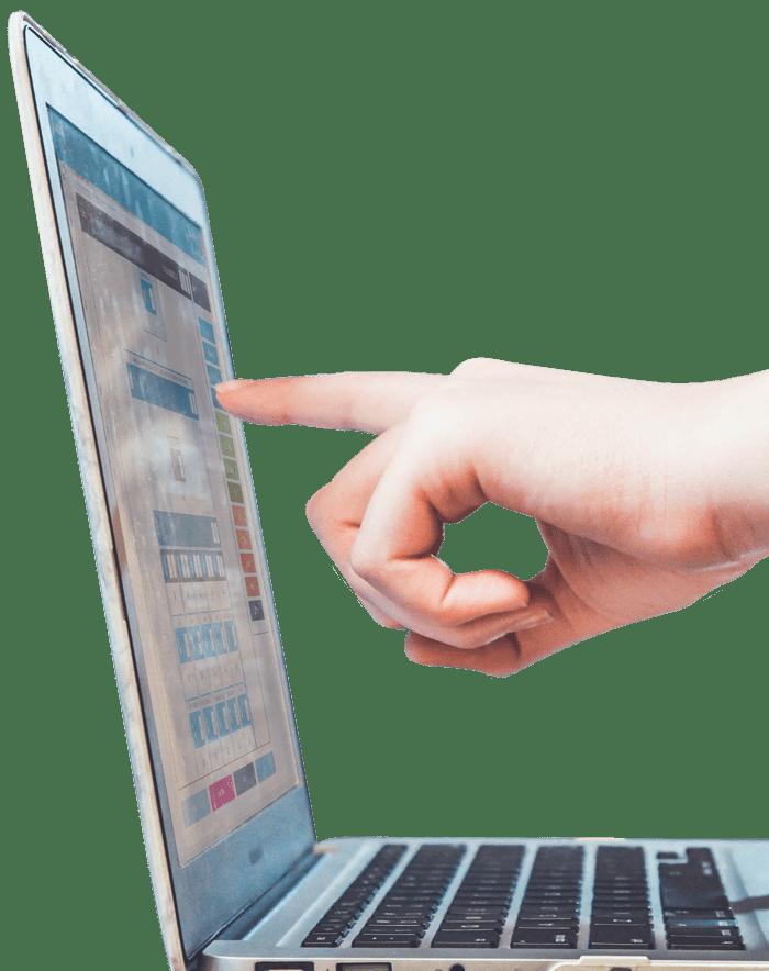 Customisable Platform