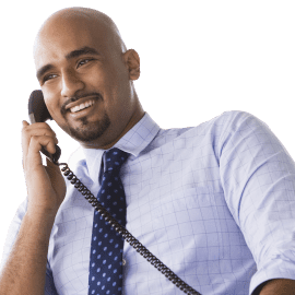 voip-numbering