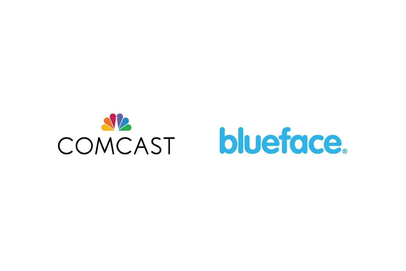 blueface-comcast