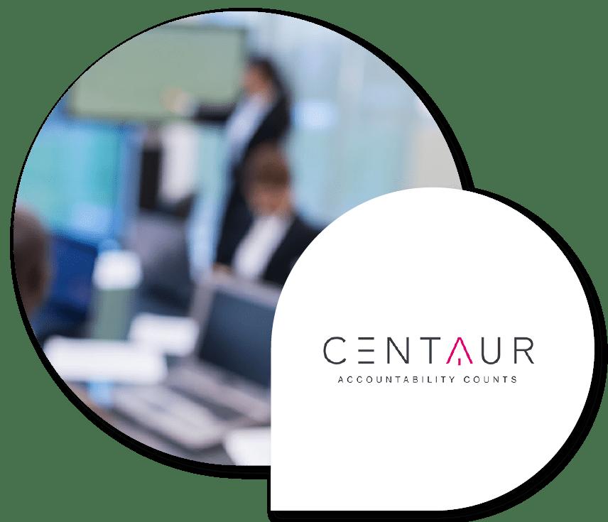 centaur-img