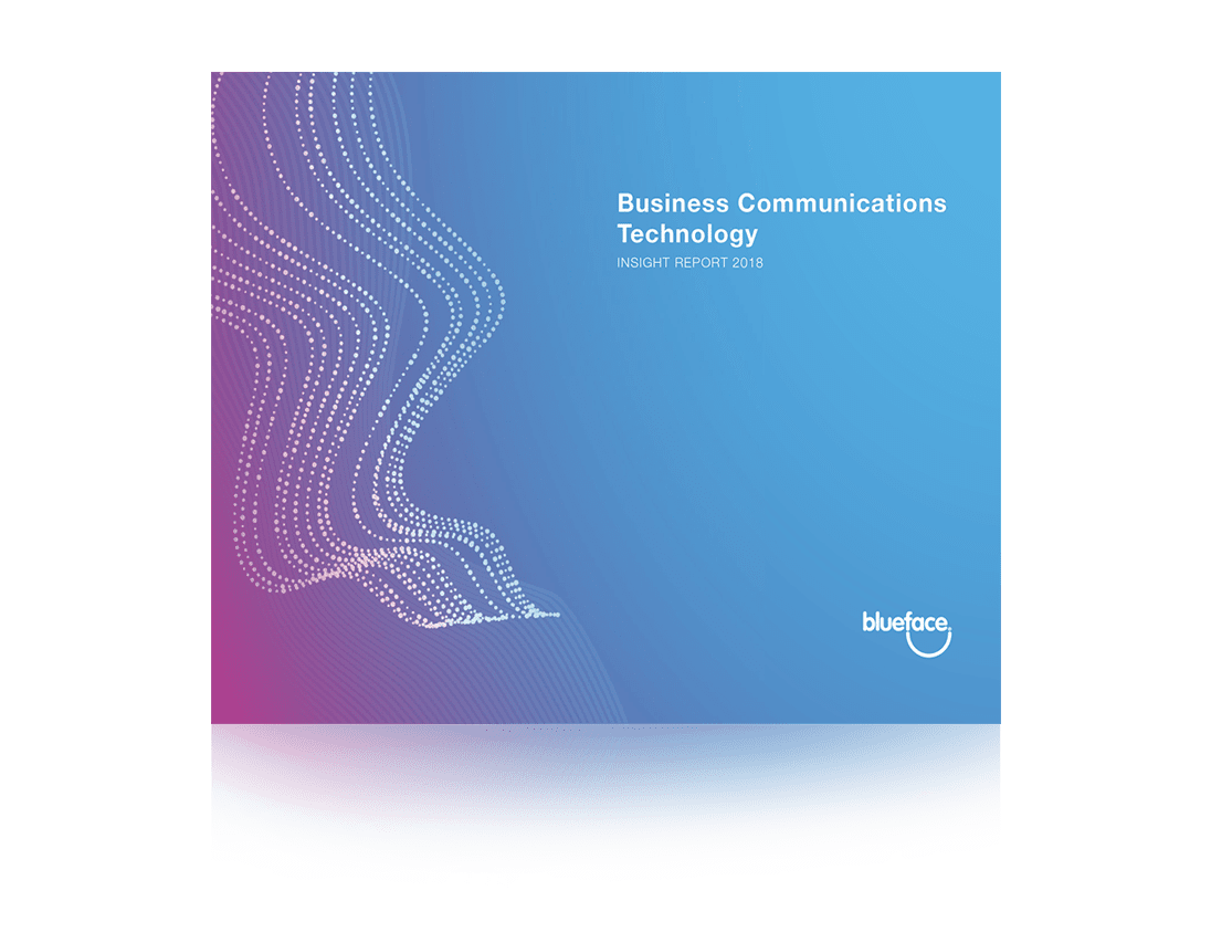 education and communication report
