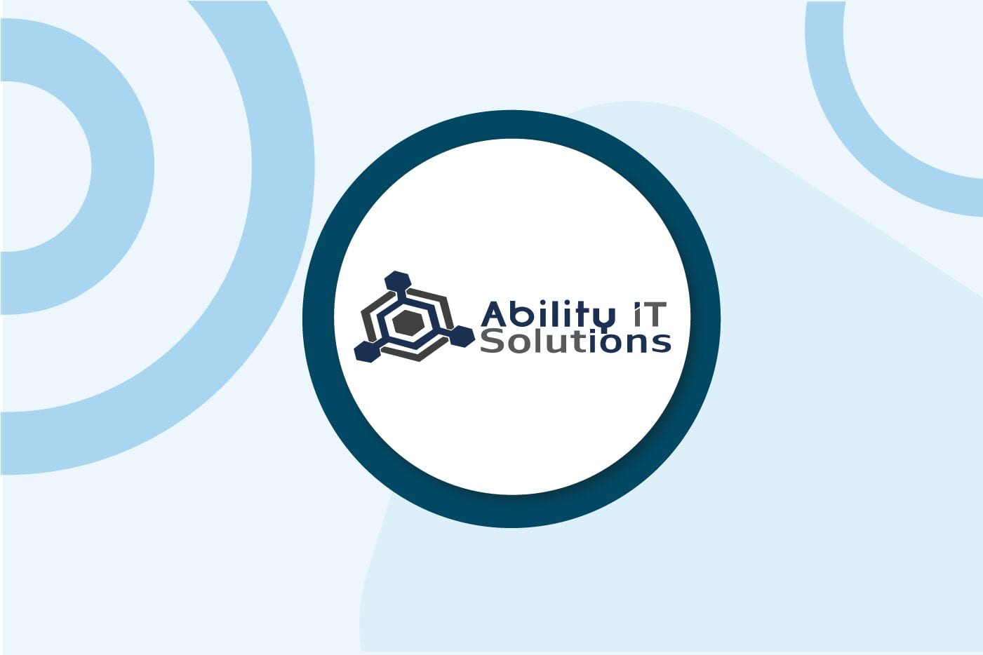 Ability IT Solutions