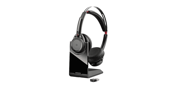 Headset Poly VOYAGER FOCUS UC